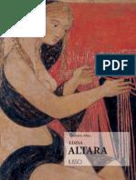 Edina Altara