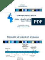 UEAfrica_apresentacao