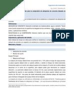 Método de ensayo estándar para la compresión de adoquines de concreto (1)