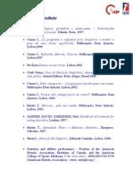 (Microsoft Word - Bibliografia Curso de Nutri