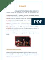 EL FOLKLORE.docx
