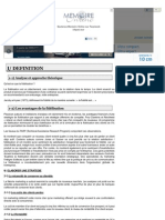 www.memoireonline.com Strategie-de-fidlisation-dans-le-marketing-des-service.pdf