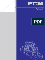 Catalogo VOL1
