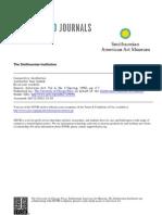Gablik_92_Connective Aesthetics.pdf