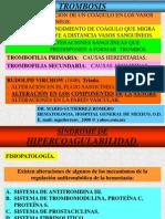 006_TROMBOSIS (1)