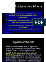 Clase 24 Impacto Ambiental 2007