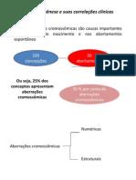 aula_2___Gametogenese_e_aberracoes.ppt
