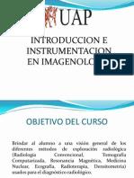 CLASE HISTORIA DE LA RADIOLOGIA.pptx