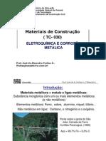TC030 Corrosao x (1)