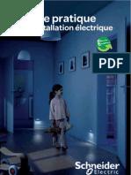Guide Pratique Schneider Electric