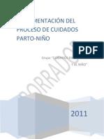 B GUÍ PEDIATRÍA 1.6nueva.pdf
