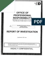 Dallas ISD investigation into Leicha Shaver at Roosevelt