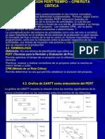 programacinpert-100210125545-phpapp01.ppt