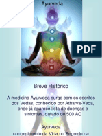 ayurvedaaromaterapia-1