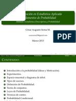Fund Probabilidad Especestadaplic 2013-i (1)