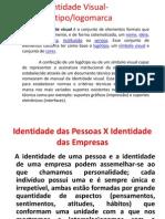 SLIDE COMUNICAÇÃO VISUAL - Cópia.pptx