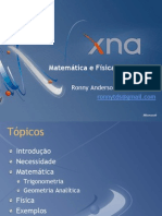 matematica-xna