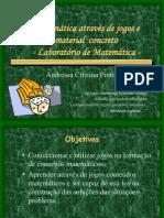 projeto informatica - andressa