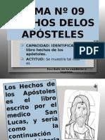 hechosdelosapsteles-121014141906-phpapp01