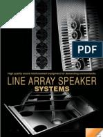 line_array_brochure.pdf