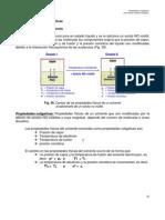 U1_6._Propiedades_Coligativas