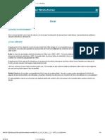 1.1.2. Ofimática-Excel.pdf