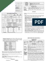 RESUMEN DE GRAMÁTICA.pdf