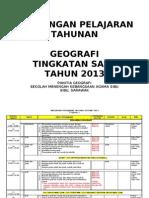126320173-RPT-GEOGRAFI-TINGKATAN-1-2013