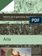 Historia de la geometria descriptiva.pptx