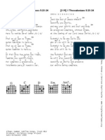 119-Primera Tesalonisenses 5-2324-G.pdf
