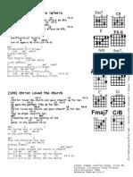 120-Cristo amó a la iglesia-C.pdf