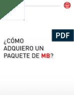 Www.claro.com.Pe Portal Recursos Pe PDF BAM Prepago-Como-Adquiero-paquete-datos