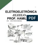 Apostila de Eletroeletronica