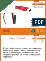 Apresentação stress(3)
