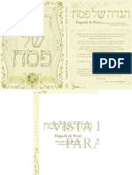 Hagada PDF