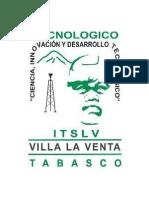 proyecto  TI2.doc