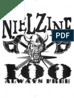 NIELZINE #100