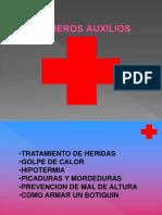 Primeros+Auxilios.ppt
