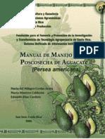 aguacate-2006.pdf