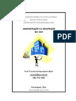 ApostilaAdministracão2011.pdf