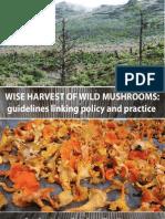 Mushroom Handbook_ English Version 2011