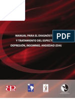 ManualDiagnosticoTratamientoEspectroDIA