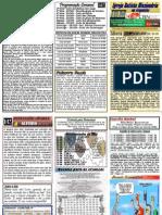 Folheto Informativo IBM nº 083