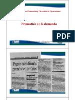 Notas3 Pronostico e Inventarios Diplomado Plan y Dir Ope