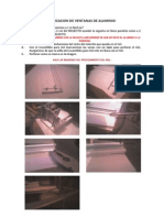 Fab. de Ventana Aluminio.docx