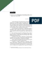 624-2322-1-PB.pdf