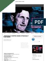 ¿FOUCAULT CONTRA SADE O FOUCAULT CON SADE_.pdf