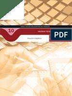Apostila Desenho Tecnico Projecoes Ortogonais Linhas Desenho Tecnico 10 3