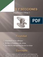 Cortesysecciones Final