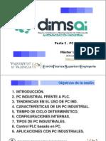 InfoPLC Net PCindustriales ARosado